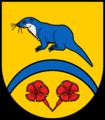Герб Грамбека (Германия)