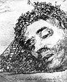 Gran coloso dormido (Goya).jpg