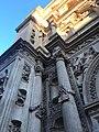 Granada, catedral (26).jpg