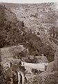 Granada - KMB - 16001000211520.jpg