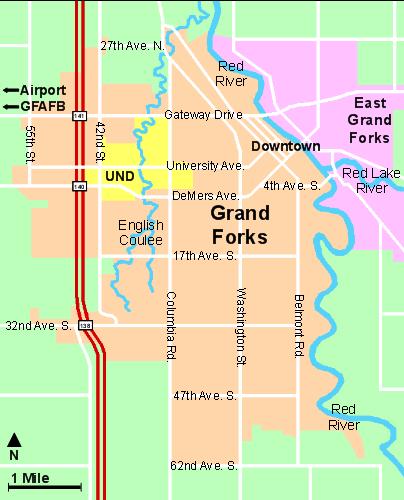 GrandForksMap