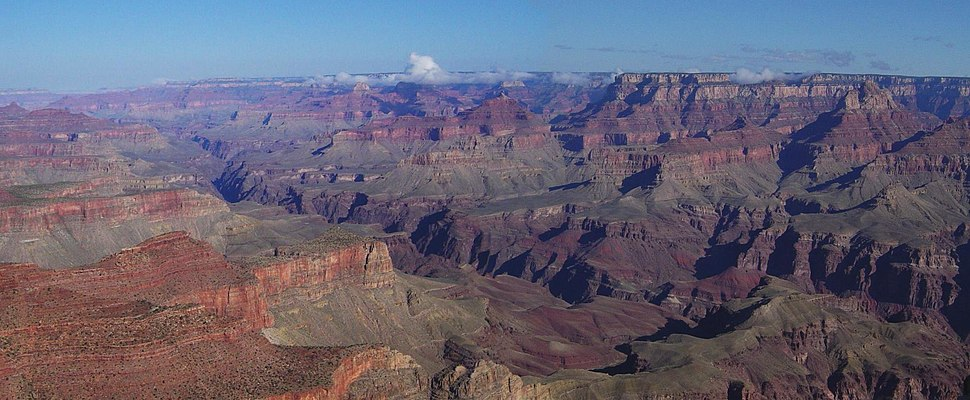 Grand Canyon from Moran Point.jpeg