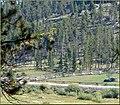 Grand Lake, CO 9-2012 (8054223842).jpg