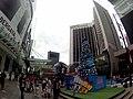 Grand Millennium Hotel in Kuala Lumpur - 2017.jpg