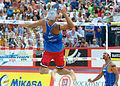 Grand Slam Moscow 2011, Set 3 - 033.jpg