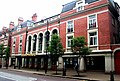 Grand Theatre , Lichfield St. , Wolverhampton - geograph.org.uk - 536969.jpg