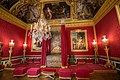 Grand appartement du roi - The Palace of Versailles (24220140791).jpg