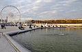 Grand bassin octogonal Jardin des Tuileries 001.jpg