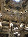 Grand staircase of Opéra Garnier 06.JPG
