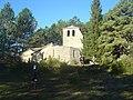 Grand trail des Templiers 2014- Saint-Jean de Balmes 857.jpg
