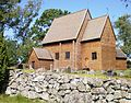 Granhults kyrka 0177.JPG