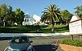 Grantville, San Diego, CA, USA - panoramio (15).jpg