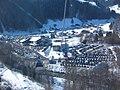 Grasjochbahn - panoramio.jpg