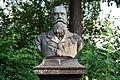 Grave Johann Heinrich Steudel Bust.jpg