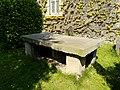 Grave of Francis Grose and James Gandon.jpg