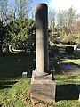 Grave of John A. G. Davis.jpg