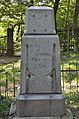 Gravestone Waldfriedhof Kahlenberg.jpg