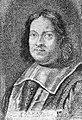 Gravure de Pierre de Fermat.jpg