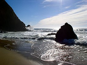 Nude beach in san diego - 1 part 9