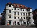 Graz-Palais Wertl von Wertlsberg 2012b.JPG