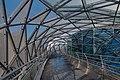 Graz Murinsel gangway-2478.jpg