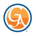 GreatAuPair logo.png