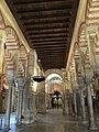 Great Mosque of Córdoba (Spain) 2017.jpg