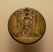 Great Seal Emperor Napoleon Ist.jpg