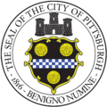 Great Seal of the City of Pittsburgh.png
