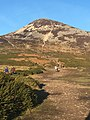 Great Sugar Loaf (south Red Lane car-park route).jpg