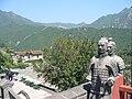 Greate Wall Warriors - panoramio.jpg