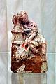 Greek terracotta statue Staatliche Antikensammlungen SL 01.jpg