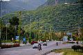 Green 7th Avenue Islamabad.JPG