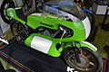 Green Kawasaki (19817248941).jpg