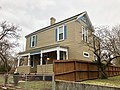 Greenwood Terrace, Linwood, Cincinnati, OH (32472998257).jpg