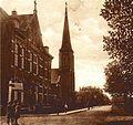 Gregoriuskerk - IJmuiden-2.jpg