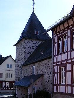 Greifenstein Allendorf Kirche 2.jpg