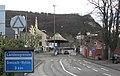 Grenzübergang Basel-Grenzach.jpg