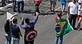 Greve-geral-manifestação-esplanada-Foto -Lula-Marques- Agência-PT-14 - 33515309783.jpg