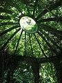 Grey Towers National Historic Site - Pocono Jungle.jpg