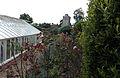 Greys Court 01 - garden with hothouse.jpg