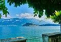 Griante Vista sul Lago di Como & Bellagio 01.jpg