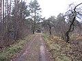 Grigiškės, Lithuania - panoramio (146).jpg