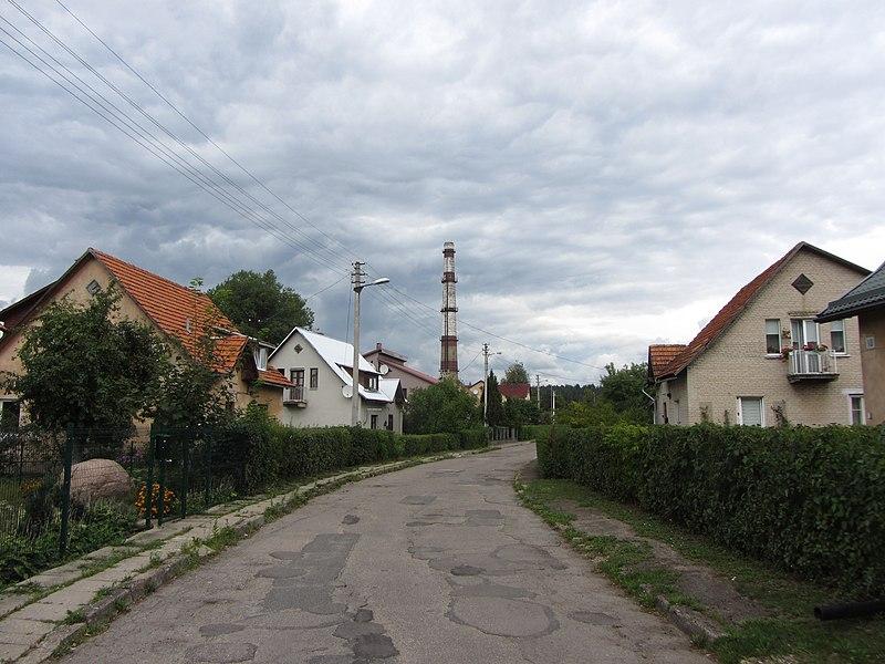 File:Grigiškės, Lithuania - panoramio (26).jpg