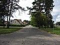 Grigiškės, Lithuania - panoramio (53).jpg