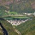 Grigna, Esino Lario, Lecco, Italy - panoramio (16).jpg