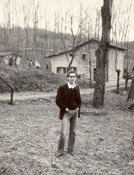 File:Grillini, Franco a 25 anni vernolo.jpg