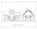 Grimm. 1864. 'Monuments d'architecture en Géorgie et en Arménie' 38.jpg