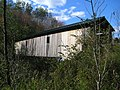 Grist Mill Covered Bridge.jpg