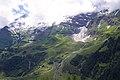 Großglockner - panoramio (53).jpg